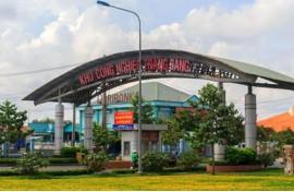 Lắp đặt camera quan sát tại Tây Ninh