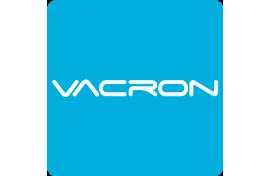 Hướng dẫn cài đặt và sử dụng VacronViewer trên điện thoại iphone IOS/Android