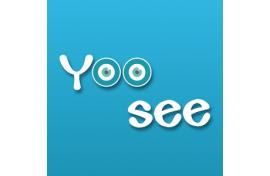 Hướng dẫn cài đặt phần mềm Yoosee 2017