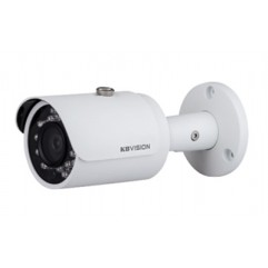 Camera IP thân KBVISION KB-1301N