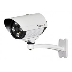 Camera IP VANTECH VP-153C