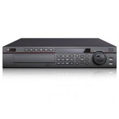 Đầu ghi HDSDI VANTECH VP-820HD