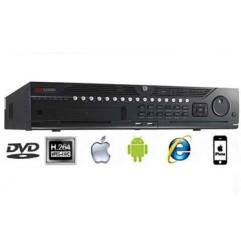 Đầu ghi hình IP HIKVISION DS-9632NI-ST