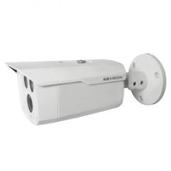 Camera HDCVI Kbvision KX-1303C (Thân 1.3 Megapixel)