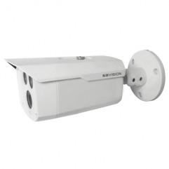 Camera HDCVI Kbvision KX-2003C (Thân 2.0 Megapixel)