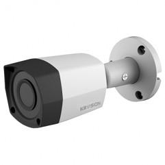 Camera HDCVI Kbvision KX-2001C4 (Thân 2.0 Megapixel)