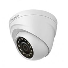 Camera HDCVI Kbvision KX-2002C4 (Dome 2.0 Megapixel)