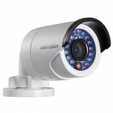 Camera HDTVI thân hồng ngoại Hikvision DS-2CE16C0T-IR