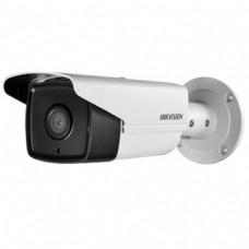 Camera HDTVI thân hồng ngoại Hikvision DS-2CE16D0T-IT3