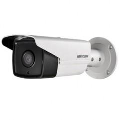 Camera HDTVI thân hồng ngoại 2.0 MP DS-2CE16D9T-AIRAZH