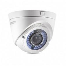 Camera HDTVI HIKVISION DS-2CE56D1T-VFIR3