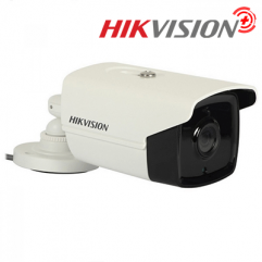 Camera HDTVI 2MP Hikvision Plus HKC-16D8T-I4L3