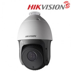 Camera Speed Dome HDTVI 2MP Hikvision Plus HKC-PT8223I10L4Z