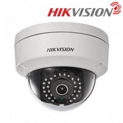 Camera IP 2MP Hikvision Plus HKI-8120F-I3L4