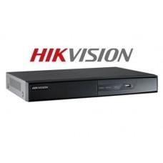 Đầu ghi hình 8 kênh Turbo HIKVISION DS-7208HGHI-E1