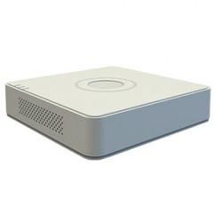 Đầu ghi hình 8 kênh TURBO HD 3.0 Hikvision DS-7108HQHI-F1/N