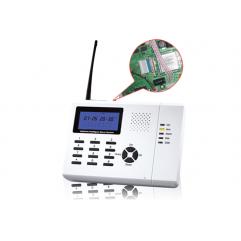 Báo Trộm Wireless KARASSN KS-899GSM