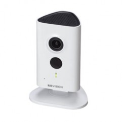 Camera Smart IP KBVISION 1.3 MP KX-H13WN