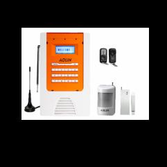 Bộ Trung tâm báo động GSM AL-6088GSM