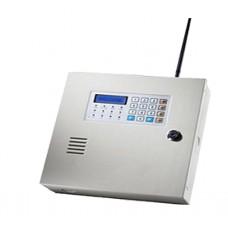 Trung tâm báo trộm không dây KARASSN KS-858E