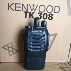 Máy bộ đàm KENWOOD - TK308