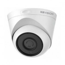 Camera AHD KBVISION 2.0 Megapixel KB-V2006A
