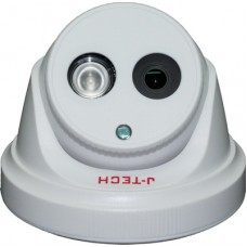 Camera Dome AHD J-TECH AHD3250