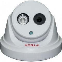 Camera Dome AHD J-TECH AHD3250