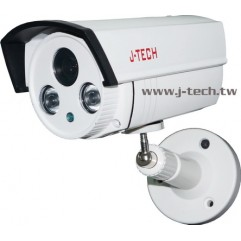 Camera Thân AHD J-TECH AHD5600