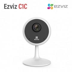 Camera Ezviz C1C 1080P (D0-1D2WFR)