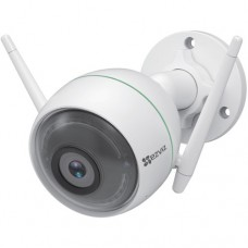 Camera Ezviz C3W 1080P