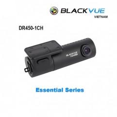 Camera hành trình BlackVue DR450-1CH 16G