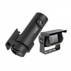 Camera hành trình Blackvue DR650GW-2CH TRUCK