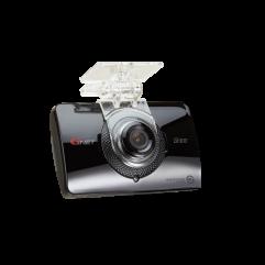 Camera hành trình GNET GI-300 Korea