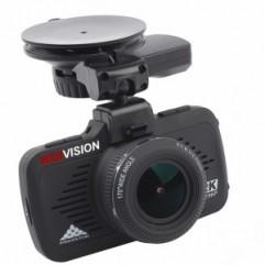 Camera hành trình WEBVISION S8-GPS 2K