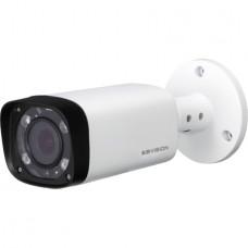 Camera HDCVI KBVISION 2.0  Megapixel KB-2005C