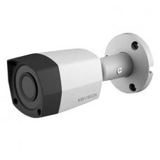 Camera HDCVI KBVISION 2.0  Megapixel KB-2001C
