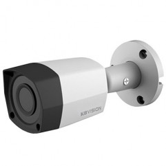 Camera HDCVI KBVISION 1.0 Megapixel KX-1001C