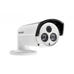 Camera HDSDI HIKVISION DS-2CC12C2S-IT5