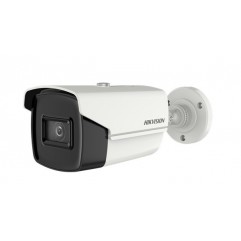 Camera 4 in 1 Hikvison 2.0MP DS-2CE16D3T-IT3F