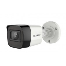 Camera 4 in 1 Hikvison 2.0MP DS-2CE16D3T-ITF