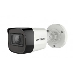 Camera 4 in 1 Hikvison 2.0MP DS-2CE16D3T-ITPF