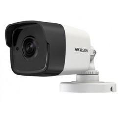 Camera  HD-TVI  hình trụ hồng ngoại 20m EXIR 3MP DS-2CE16F7T-IT