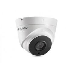 Camera EXIR HD-TVI bán cầu hồng ngoại DS-2CE56D7T-IT3