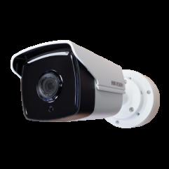 Camera EXIR HD-TVI hình trụ hồng ngoại DS-2CE16D7T-IT3