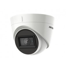Camera 4 in 1 Hikvison 2.0MP DS-2CE78D3T-IT3F