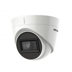 Camera 4 in 1 Hikvison 2.0MP DS-2CE78D3T-IT3F