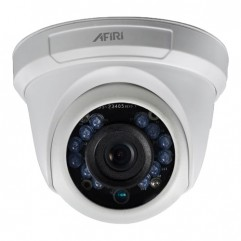 Camera AFIRI HDA-D101MT ( vỏ kim loại) HD-TVI 1.0MP