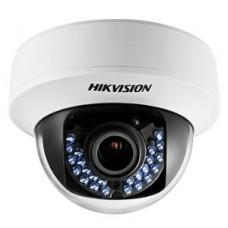 Camera Dome HDTVI HIKVISION DS-2CE56D5T-(A)VFIR