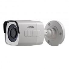 Camera AFIRI Thân trụ 2MP HDA-B201MT